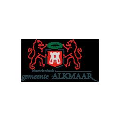 gemeente-logo-alkmaar