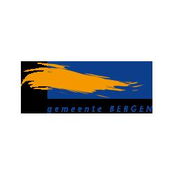 gemeente-logo-bergen