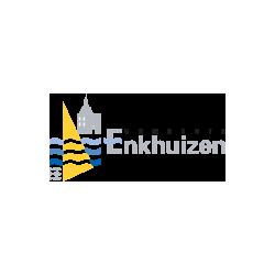 gemeente-logo-enkhuizen