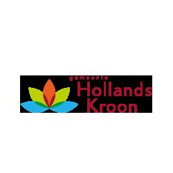 gemeente-logo-hollandskroon