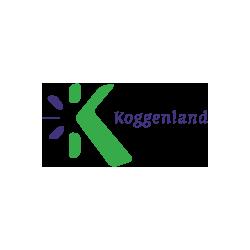 gemeente-logo-koggeland