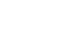 banner-logo-incl