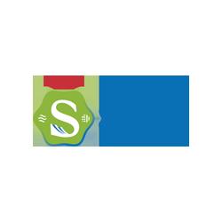 gemeente-logo-schagen