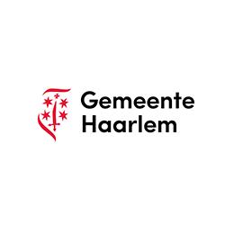 gemeente-logo-haarlem