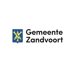 gemeente-logo-zandvoort