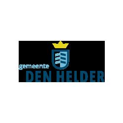 gemeente-logo-denhelder