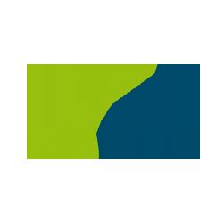 gemeente-logo-medemblik