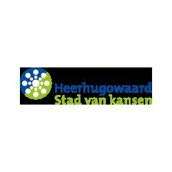 gemeente-logo-heerhugowaard