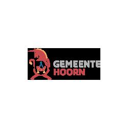gemeente-logo-hoorn